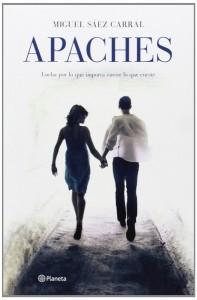 Apaches 2