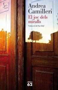 Joc miralls - Andrea Camilleri