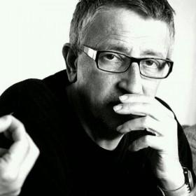 Josep Torrent