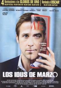 Idus marzo (DVD)