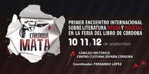 Córdoba mata (10-12 sep 14)