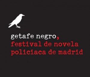 Getafe-Negro 14