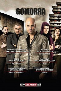 Gomorra - serie TV