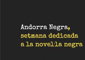 Andorra Negra