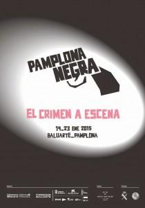 Pamplona Negra 2