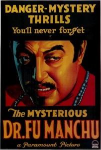 mysterious_dr_fu_manchu