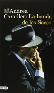 Banda de los Sacco