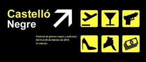 Castelló Negre 2015