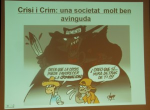 Crisi i crim 1