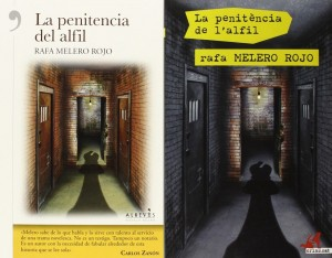 Penitencia Alfil (2)