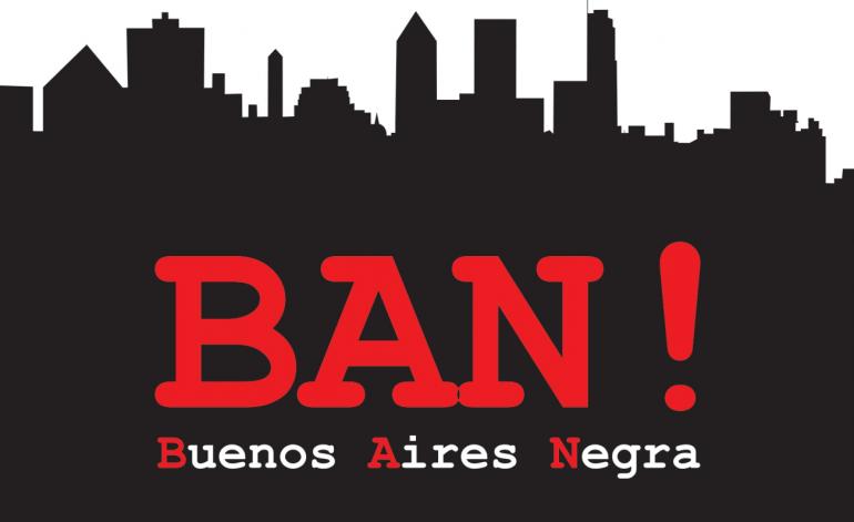 ban-2016