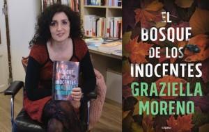 Barra Llibre - Blog 1