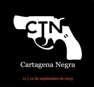 CARTEL CTNEGRA 2015