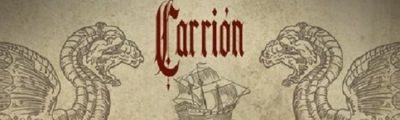 Carrion_canalla_thumb_468