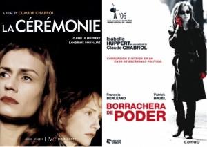 Cine Chabrol 2
