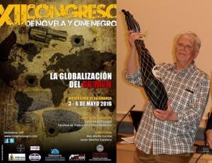 Congreso Negro - Premio
