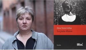 Elena Torres Entrevista Blog