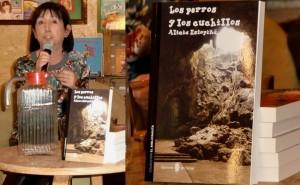 Entrevista Alicia Blog
