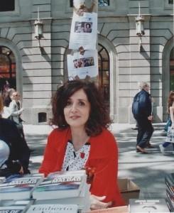 Foto Sant Jordi 002 Blog