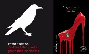 Getafe Negro 15 Blog