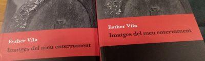 Imatges llibres
