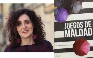 Juegos maldad Graziella - Blog