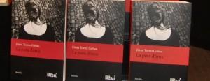 La puta d'oros 3 llibres destacada