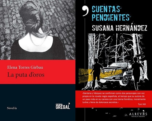 libros-alibri