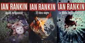 Libros Rebus 3