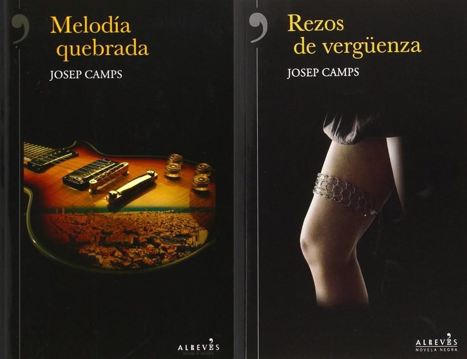 libros-tiki-mercado
