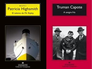 Libros Toni Hill 2