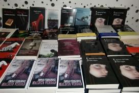 Libros VLC Negra 1