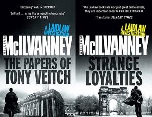 McIlvanney 2