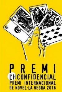 Premi-LH-Confidencial-16-201x300