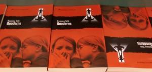 Quaderns llibres Blog