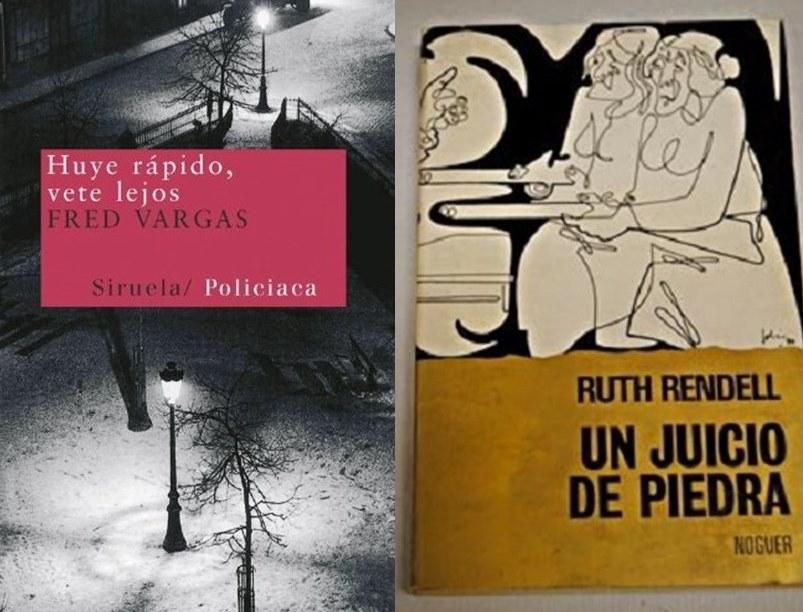 rosa-ribas-libros-3