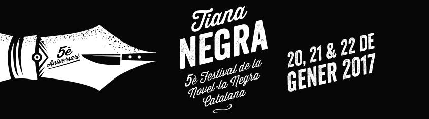 tiana-negra-2017