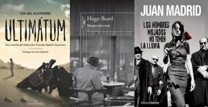 Uruguay Blog
