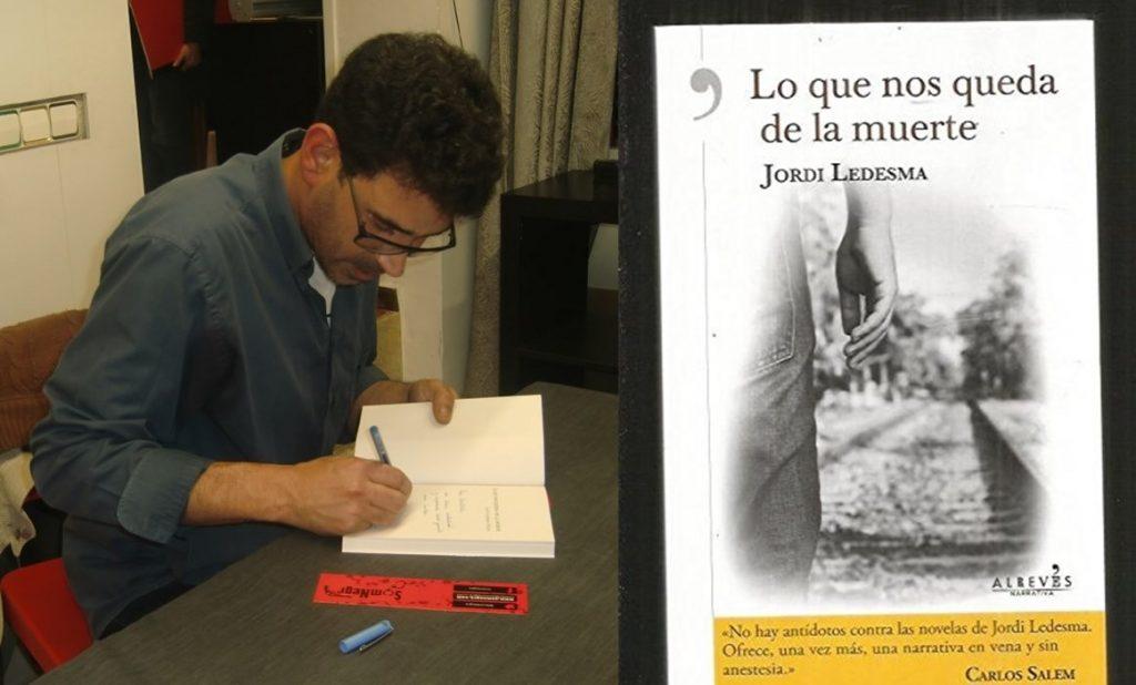 firma-libros-blog
