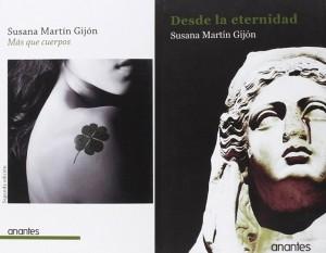 libros Susana Martín (2)