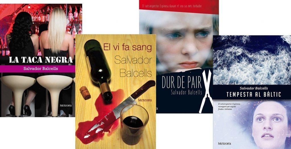 llibres-espinosa